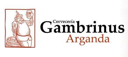 Gambrinus Arganda